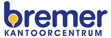 Bremer Kantoorcentrum partner